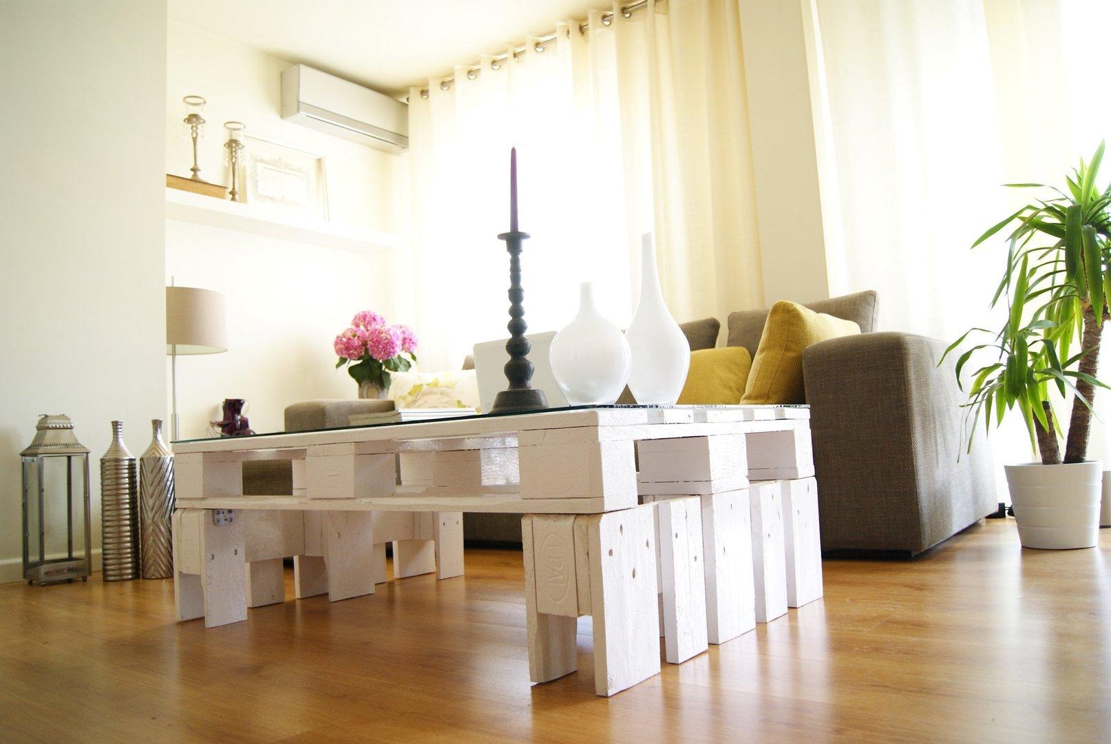 mesa de centro mesa de centro mesa de centro