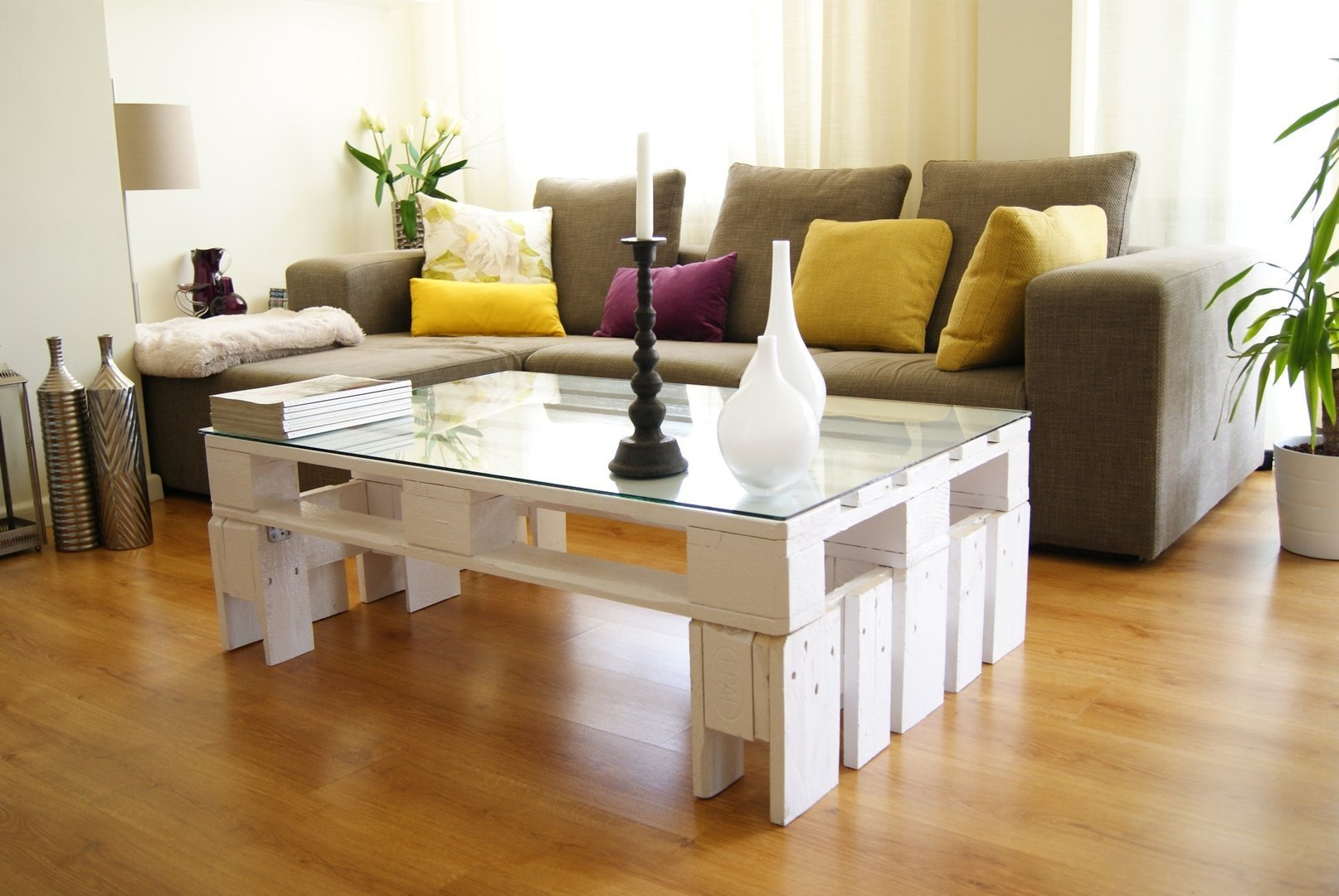 Mesa de centro for Muebles y decoracion online outlet