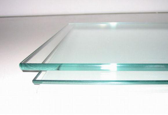 Cristal - Vidrio Templado para Mesa Palet 120 x 80 cm - PaletsOnline.com