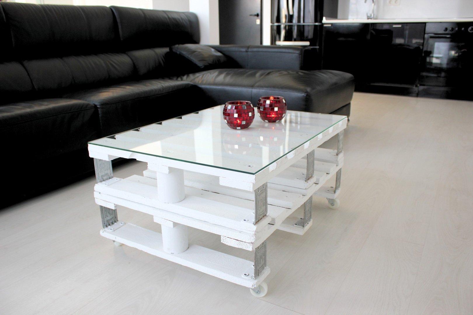 Comprar muebles de palets elegant comprar muebles de - Comprar muebles palets ...