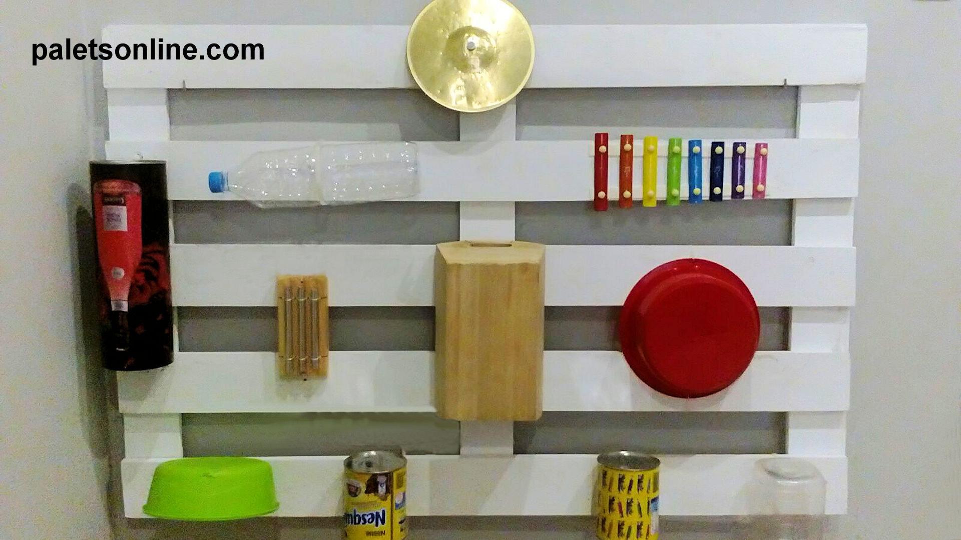 Comprar palets online good letra madera mod c mundigangas - Comprar muebles palets ...