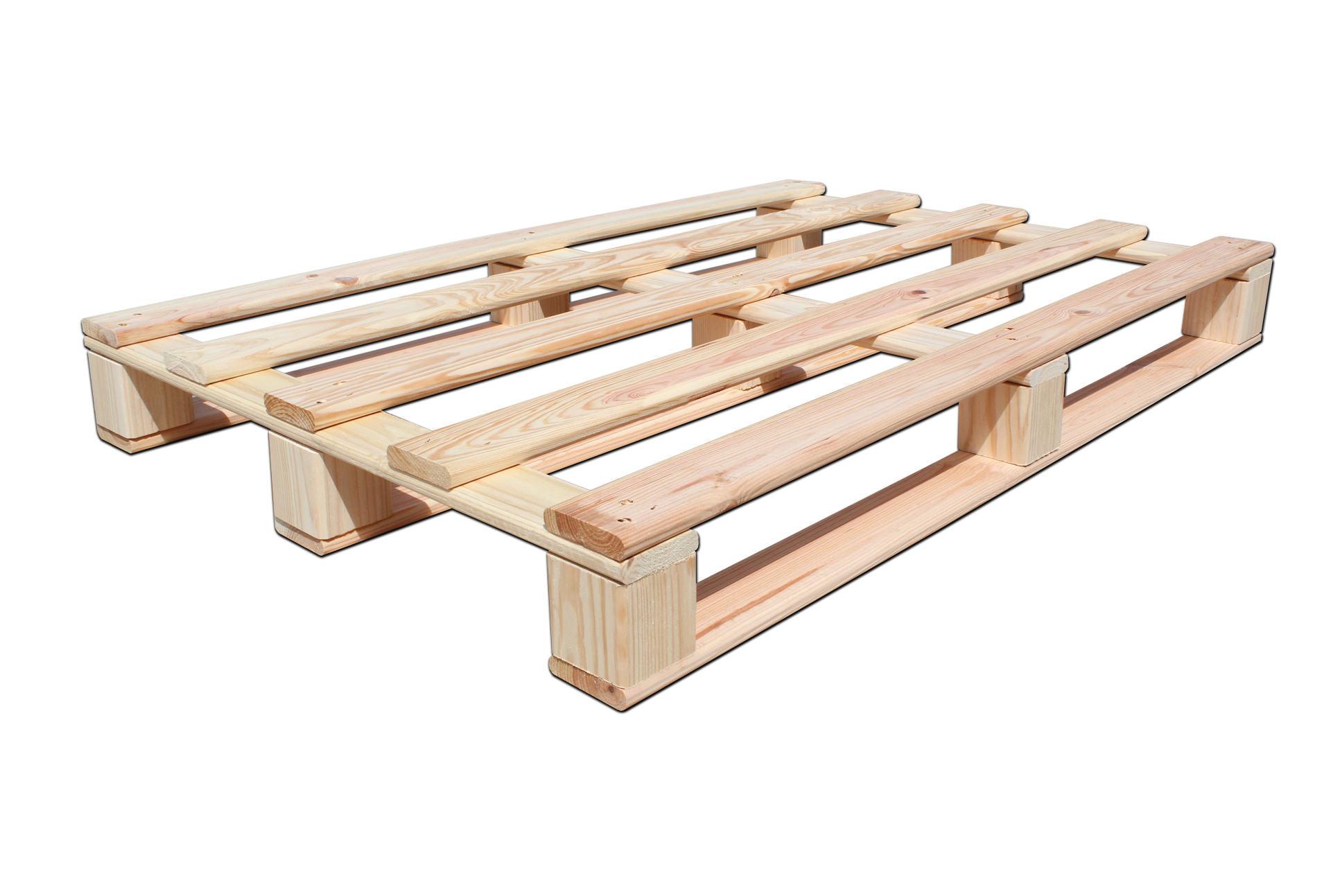 Precio palet de bloques good best top nuevo bloque de cemento slido de thomas armstrong with - Cuanto vale un palet ...