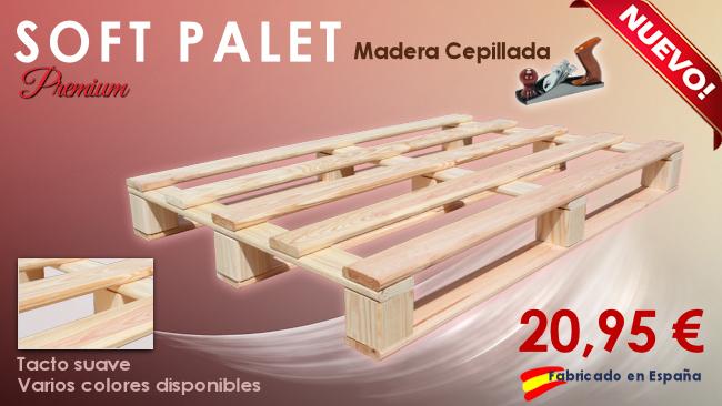 Paletsonline Com Comprar Palets Online Para Industriay